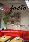 Infacto 4/2006