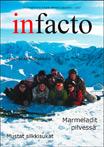 Infacto 1/2007
