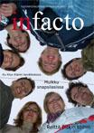Infacto 2/2007
