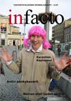Infacto 3/2007