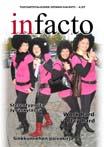 Infacto 4/2007