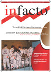 Infacto 1/2008
