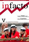 Infacto 2/2010