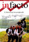 Infacto 3/2010